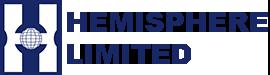 Hemisphere Limited LLC Logo